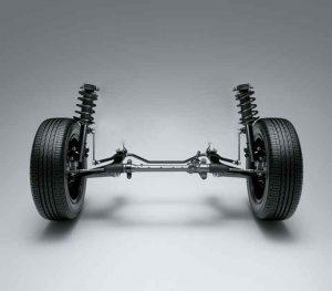 xe wigo