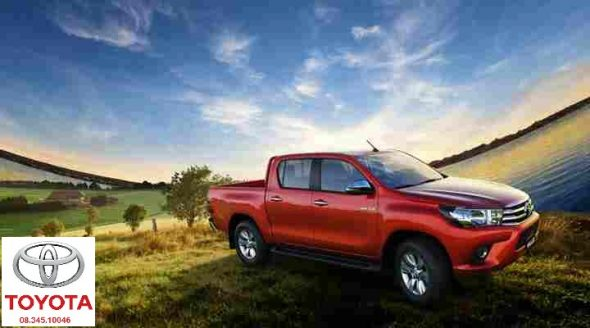 toyota-hilux-2_4e-4x2-at