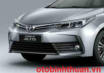 Description: den-xe-toyota-altis