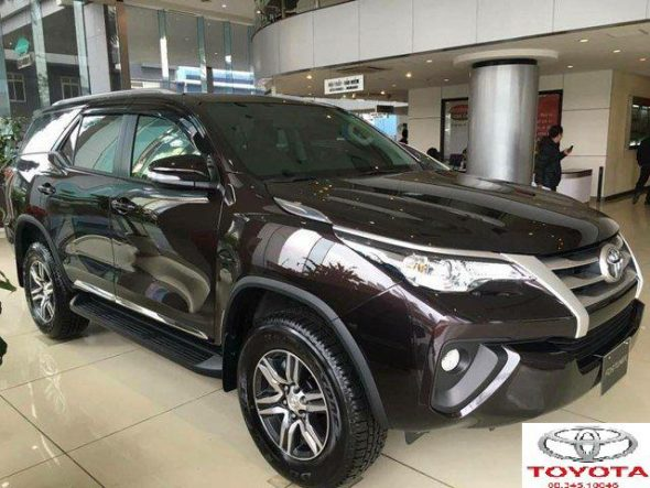 can-canhh-ngoai-that-fortuner