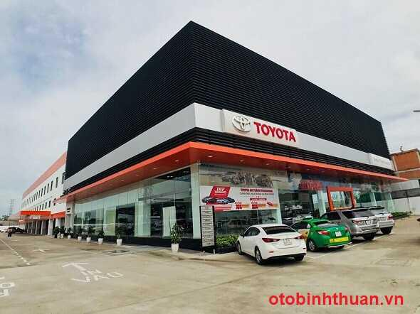 Toyota An Thanh Fukushima otobinhthuan vn