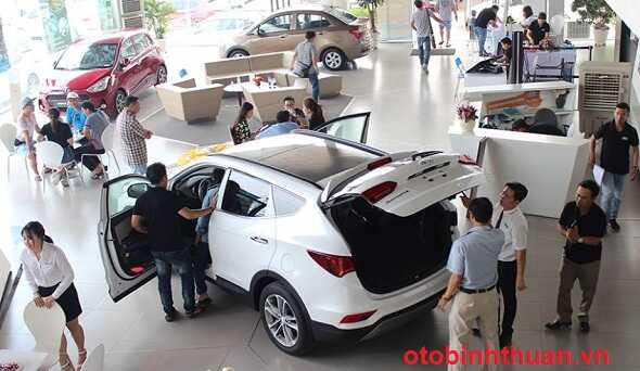 Toyota Quang Ngai otobinhthuan vn